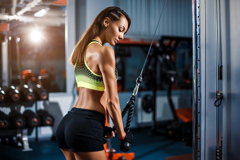 27dias gym
