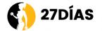 logo 27dias